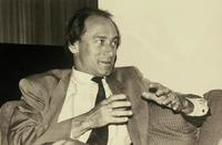 Marc Reisner