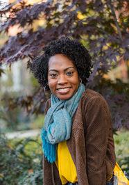 C. Nzingha Smith
