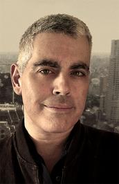 Tony LaRocca