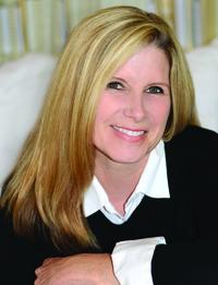 Deborah Lytton