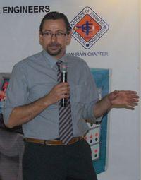 Raúl Sánchez Gilo