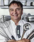 Ebook Raymond Blanc read Online!
