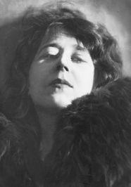 Maria Pawlikowska Jasnorzewska Author Of Utwory Wybrane