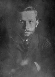 Leopold Staff ars poetica tekst