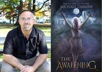 Michael Timmins