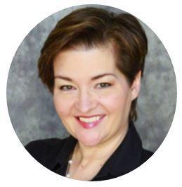 Lara Adrian audiobooks