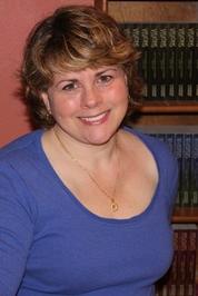 Lauren Lynne