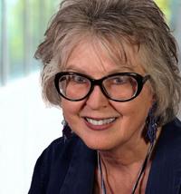 Carolyn V. Hamilton