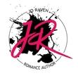ê Micah (Damage Control #1)  è Download by ¼ Jo Raven