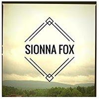 Sionna Fox