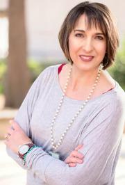 Kimberly  McKay