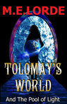 Ebook Tolomay's World The Splitting of The Trunk read Online!