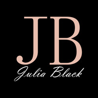 Julia   Black