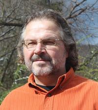 Peter Galarneau Jr.