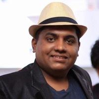 Siddhesh Govind Kabe