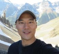 Anthony Taywon Kim