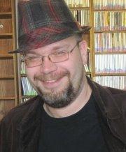Philipp J. Kessler