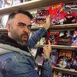 Ebook DC Sneak Peek: Black Canary #1 read Online!