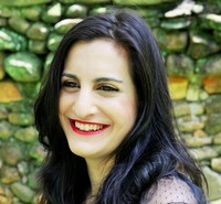 Olivia Kate Cerrone