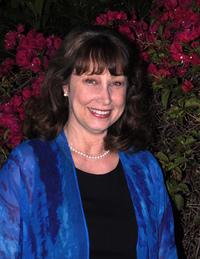 Jenna Barwin