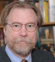 Brian A. Pavlac