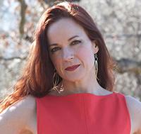 Beth Ann Fennelly ebooks download free