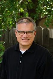 Jimm Grogan