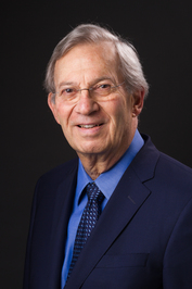 Vincent T. DeVita Jr.