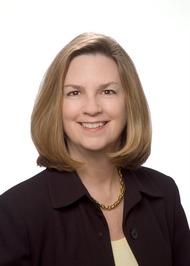 Frances Aylor