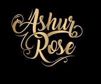Ashur Rose