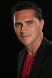 Joseph Bendoski