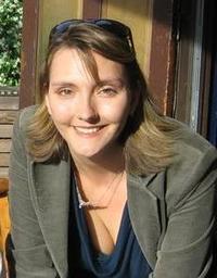Shawna Benson