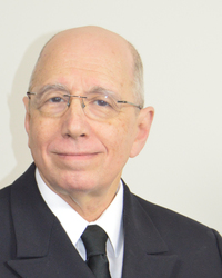J.T. McDaniel