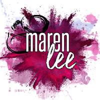 Maren Lee