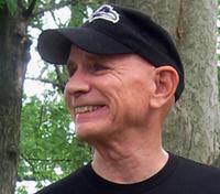 Paul H. Belz