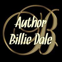 Billie Dale
