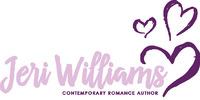 Jeri  Williams