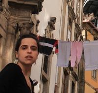 Debora De Pina Castiglione