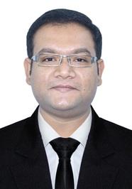 Avishek Gupta