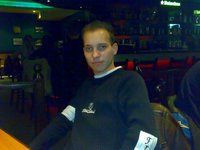 Даниел Иванов