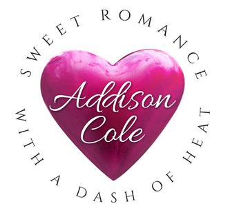 Addison Cole audiobooks