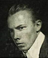 Thomas B. Dewey