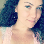 Rochelle Allison