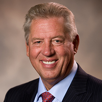 Image result for john maxwell