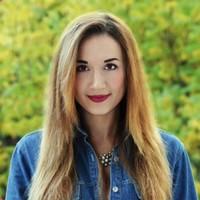 Felicia Kingsley ebooks review