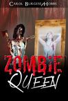 Ebook Zombie Queen read Online!