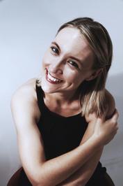 Helen Scheuerer