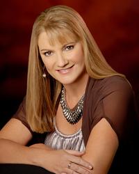 Karen M. Davis