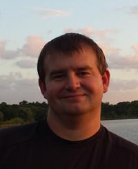 Ryan Kirk