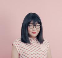 Jenny Han ebooks download free